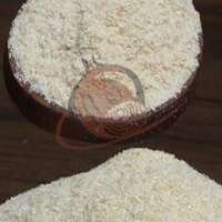 Dehydrated onion granules Manufacturer