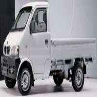 DFM Mini Trucks Manufacturer