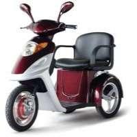 electric bike sw0003 Manufacturer