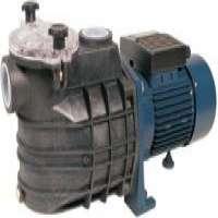 Swimming Pool Pumps Manufacturer