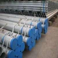 scaffolding tubes Manufacturer