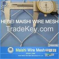 Hexagonal Wire Netting Hexagonal Wire MeshChicken Wire Manufacturer
