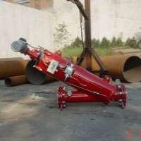 DSY industrial filter Manufacturer