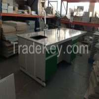 Cframe laboratory furniture Manufacturer