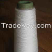 bamboo yarn Manufacturer