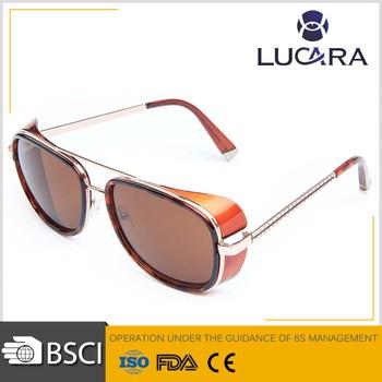 189d9ee60ec Linhai Lucara Glasses Manufacture Co.