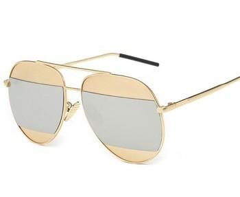 bcd85f49e11 Ladies Sunglasses