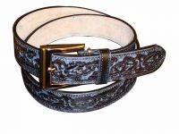 men&039s belt