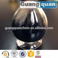 Chemical Auxiliary processing machine