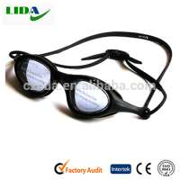 reflect strong sun goggles Manufacturer