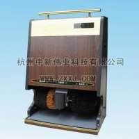 Shoe Shiner ZX-M1 Manufacturer