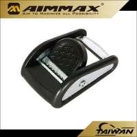 metal cam lock buckle adjustable strap Manufacturer