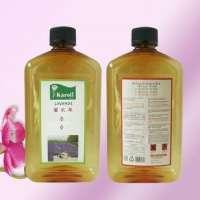 Lavender fragrance lamp oil
