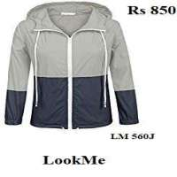 Jacket Manufacturer