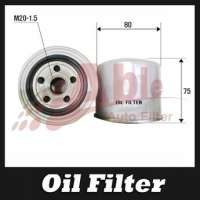 & car filter Air Cabin Oil and Fuel Manufacturer