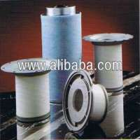 Compatible Elements SWAN Filter