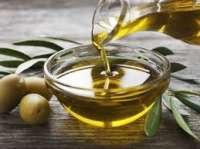 Olive oil Manufacturer