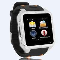 Bluetooth Watch Phone