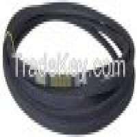Poly V Belt Air Compressor Manufacturer
