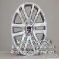 Ipw w234 22 inch aluminum alloy wheel rims Manufacturer