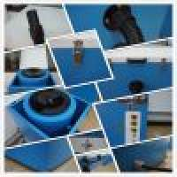 High pressure industrial vacuum dust collector Manufacturer