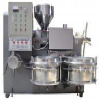 almond oil extraction machineoil press machine Manufacturer