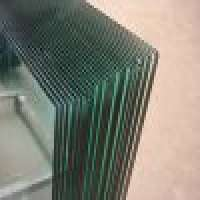 tempered glass Manufacturer