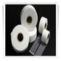 Ric Rac Tape and SelfAdhesive Fiberglass Tape Manufacturer