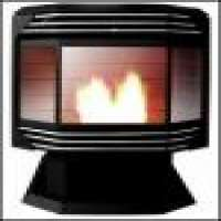 Woodgaspelletfireplacefireplace accessories Manufacturer