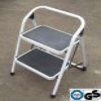 Step Ladder Manufacturer