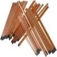 carbon electrode Manufacturer
