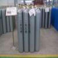 Carbon dioxide steel cylinder Manufacturer