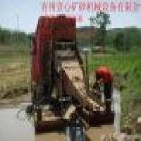 Iron separation equipment Manufacturer