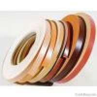 woodgrain pvc edge banding LHW01  Manufacturer