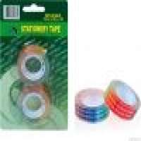 stationery tape blister card Manufacturer