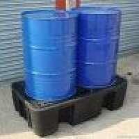 Rubber process oil rpo Manufacturer