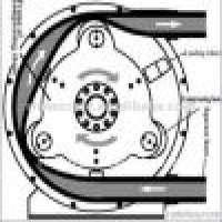 HeavyDuty Industrial Hose Pump Manufacturer