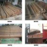 Grinding steel rods series Manufacturer