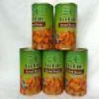 Canned broad beanscanned foodcanned graincanned vegetables Manufacturer