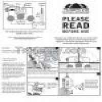 TIMBERLINE CHAINSAW SHARPNER CARBIDE CUTTER Manufacturer