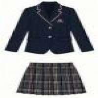 School uniform  Manufacturer