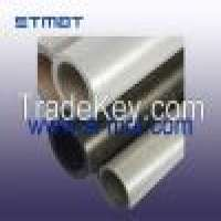 Braided Tape and Mica Tape Manufacturer