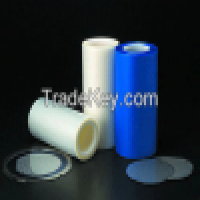 Pipe Wrapping Tape and UV Curable Dicing Tape Manufacturer