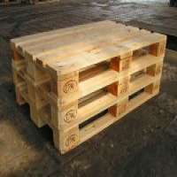 wooden pellets Manufacturer
