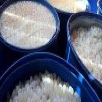 Sugar palm fruit sweet palm fruit kaong 628118600539 Manufacturer
