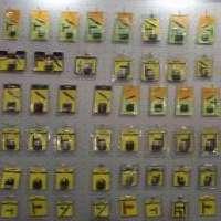 keyed drill chuck key chuck chuck Manufacturer