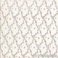 Porcelain floor tile Manufacturer