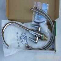 Kitchen Mixer Sink Mixer Sink Faucet Brass Faucet Manufacturer