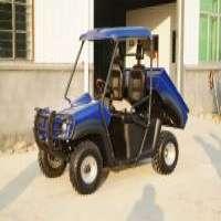 utility vehicle Manufacturer