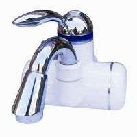 Electric water tap water faucet Manufacturer